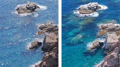 polarized sunglass lenses kl0g  polarized sunglass lenses