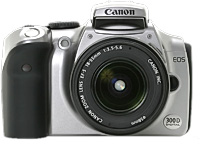 Canon Digital SLR