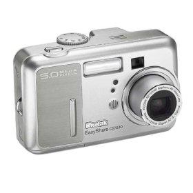 Kodak CX7530