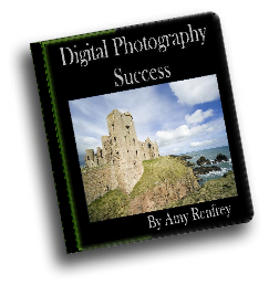 focus emagazine 2012 - special offer for digital-photography-tips.net subscribers