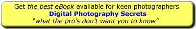 Digital Photo Secrets