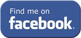 digital-photography-tips.net on Facebook