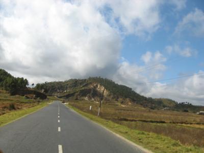 Meghalaya - ION