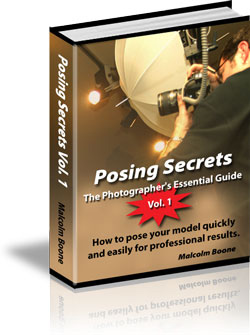 The Ultimate Guide to Photography Poses