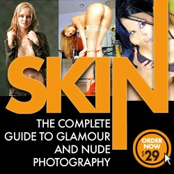 Find out more about nude photography