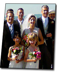 wedding photography example