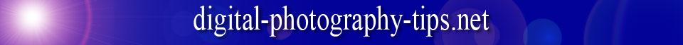 logo for digital-photography-tips.net