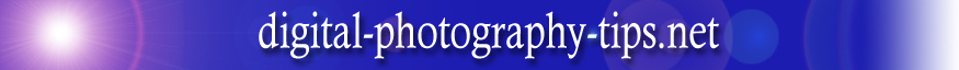 logo for digital-photography-tips.net